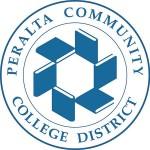 PCCD-Logo-150x150